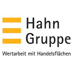 Hahn Gruppe