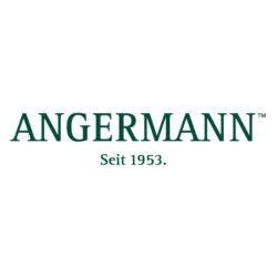Horst F. G. Angermann GmbH