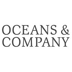 Oceans & Company