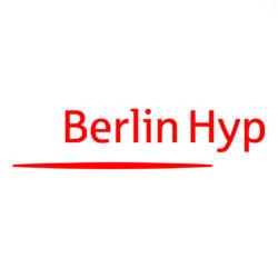Berlin Hyp | Leiter Bereich Wertermittlung | Head of Valuation