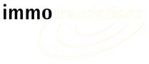 immotranslations