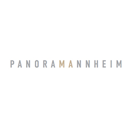 www.panoramannheim.com
